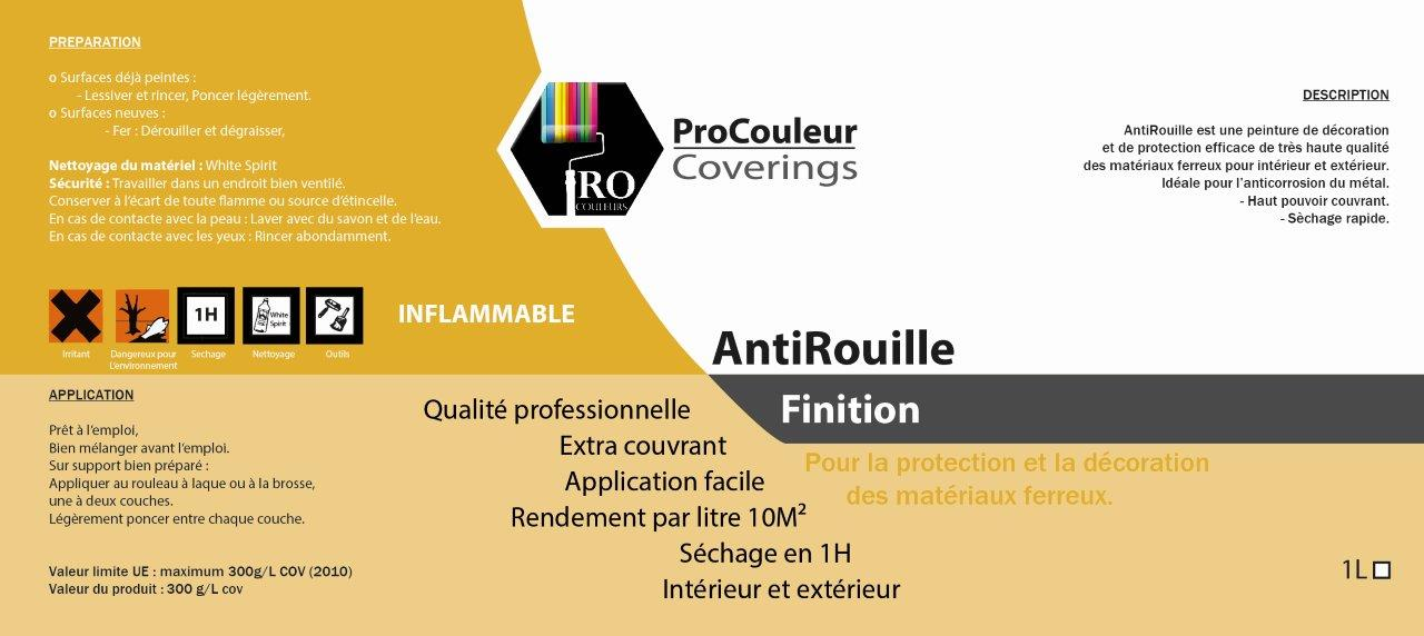 etiquette_procolor_antirouille_finition_small-01