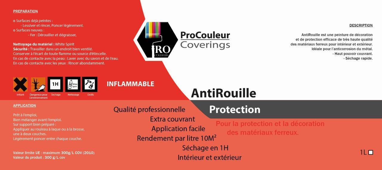 etiquette_procolor_antirouille_small-01