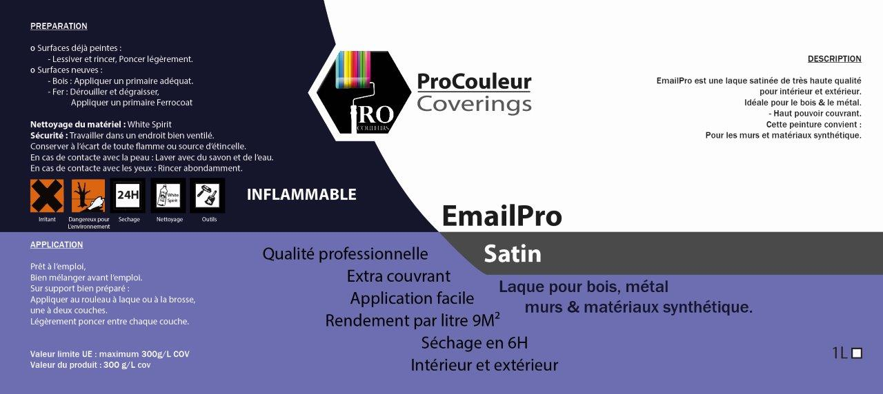 etiquette_procolor_emailpro_small-01