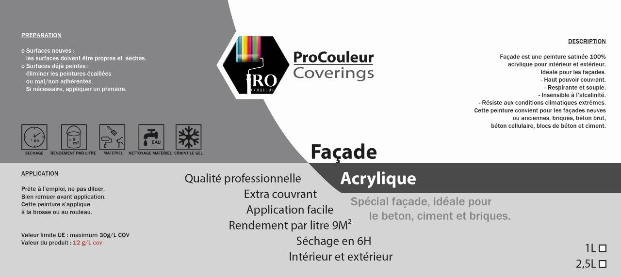 etiquette_procolor_facade_small-01