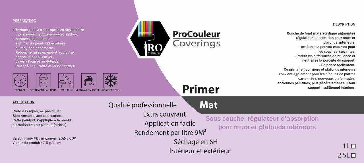 etiquette_procolor_primer_small-01