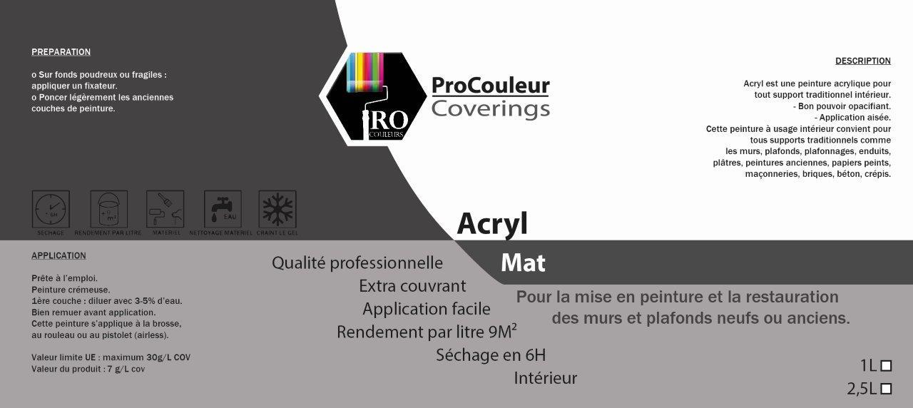 etiquette_procolor_proacryl_small-01