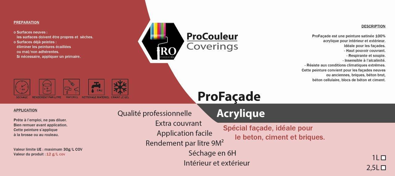 etiquette_procolor_profacade_small-01