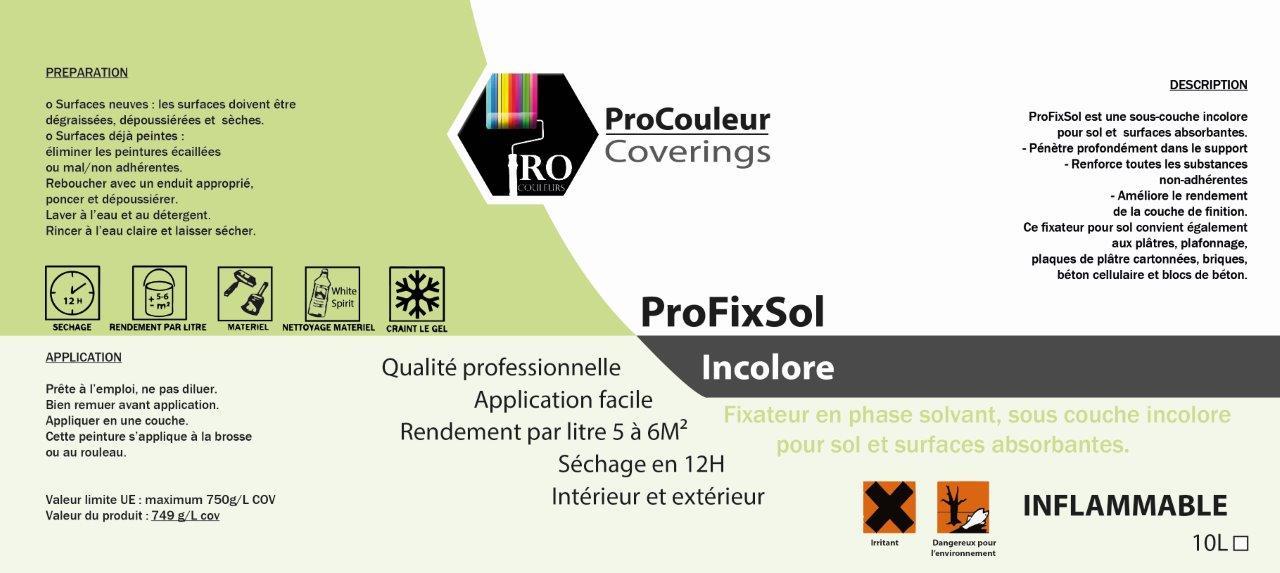 etiquette_procolor_profixsol_large-01