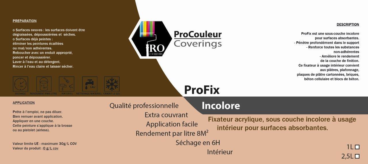 etiquette_procolor_profix_small-01