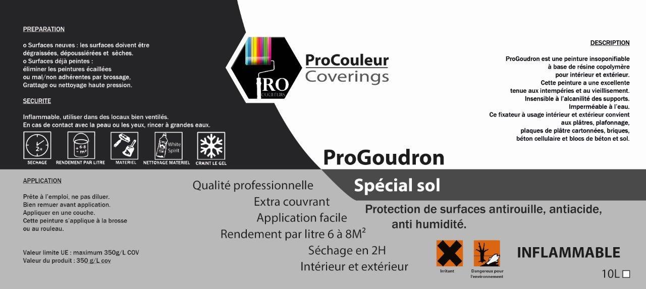 etiquette_procolor_progoudron_large-01