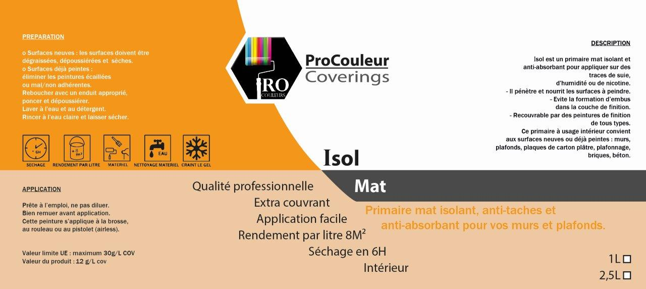 etiquette_procolor_proisol_small-01
