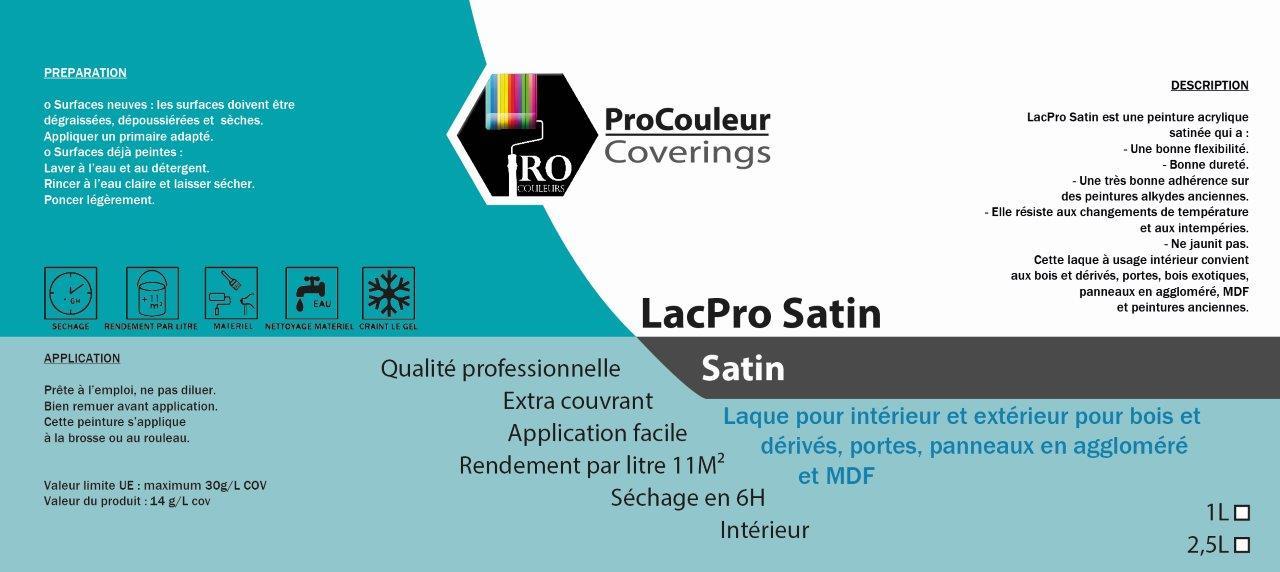 etiquette_procolor_prolac-satin_small-01
