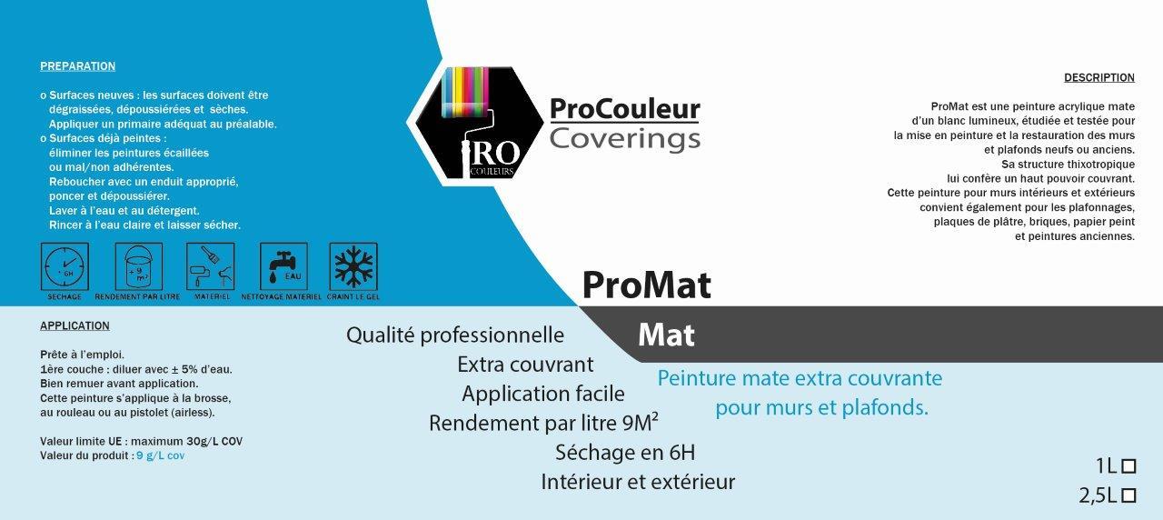 etiquette_procolor_promat_small-01