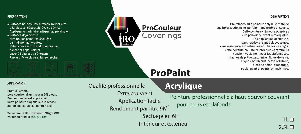 etiquette_procolor_propaint_small-01