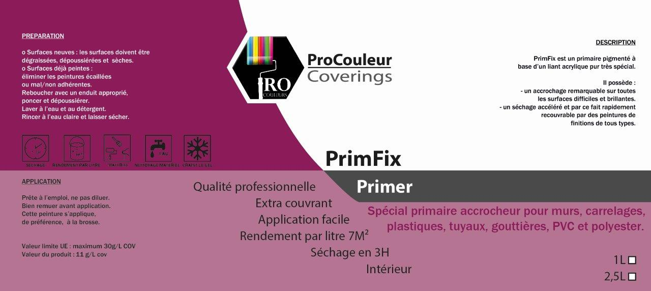 etiquette_procolor_proprimfix_small-01