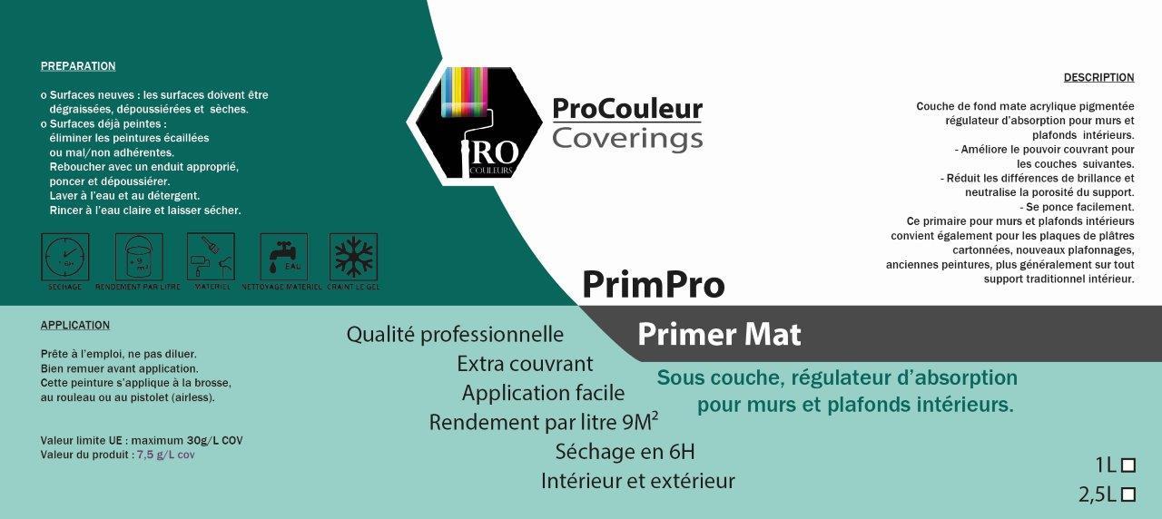 etiquette_procolor_proprimer_small-01