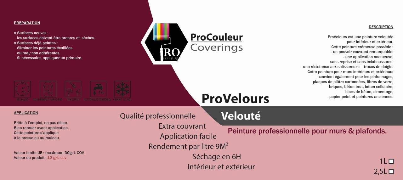 etiquette_procolor_provelours_small-01