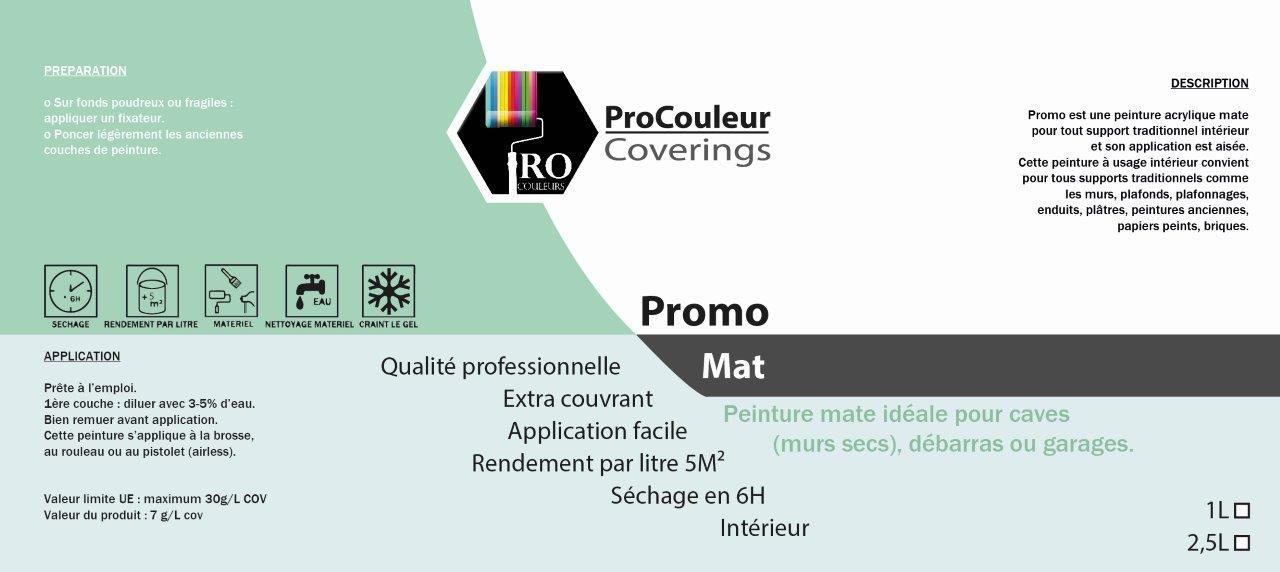 etiquette_procolor_promo_small-01