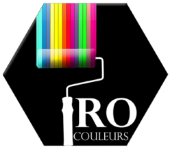 cropped-Logo_Procouleurs-1.png